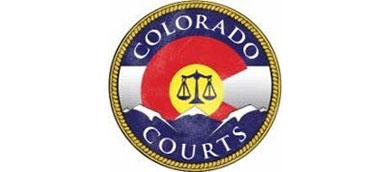 logo colorado courts judicial branch