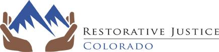 logo restorative justice council